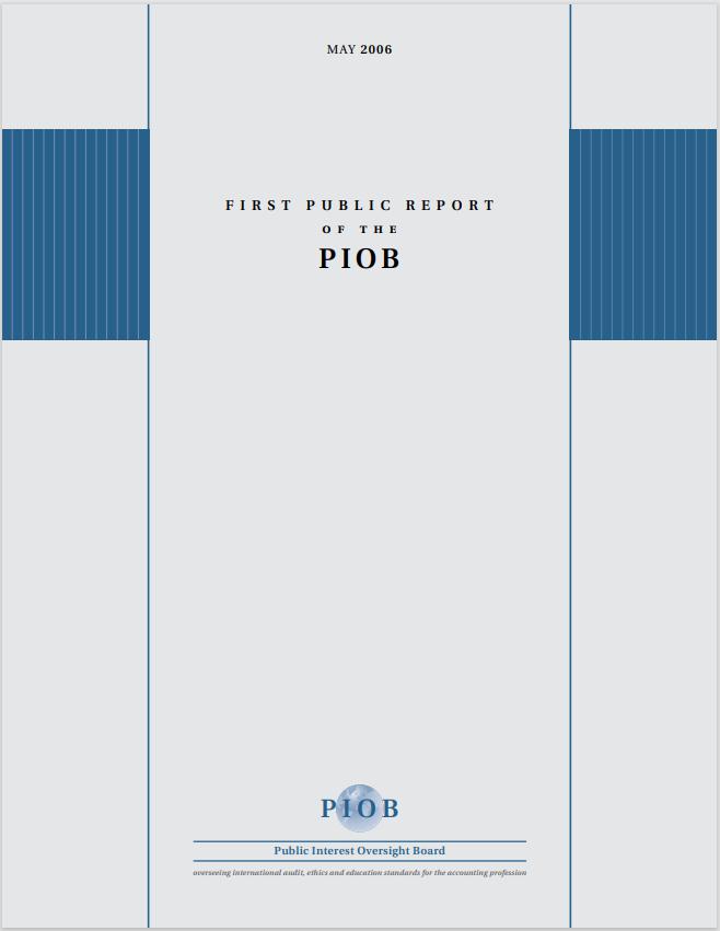 Final report 2005_IPIOB