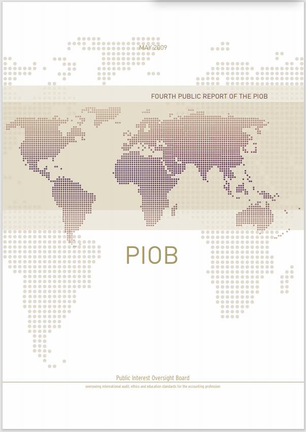 Final report 2008_IPIOB