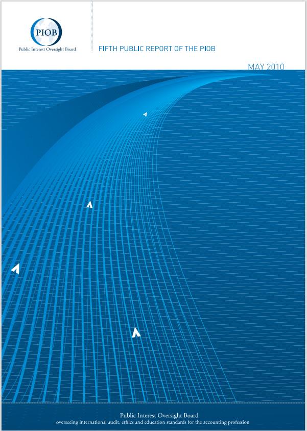 Final report 2009_IPIOB