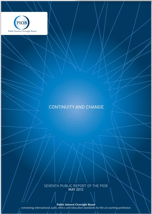 Final report 2011_IPIOB