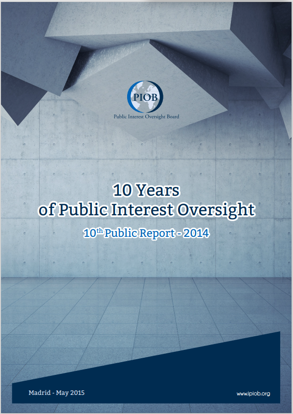 Final report 2014_IPIOB