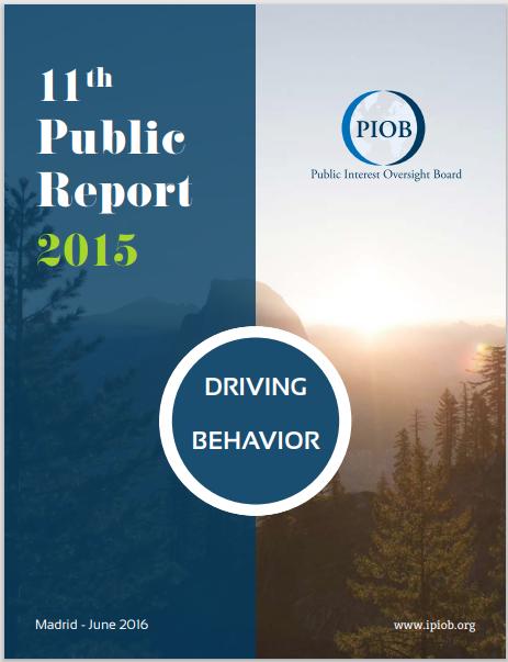Final report 2015_IPIOB
