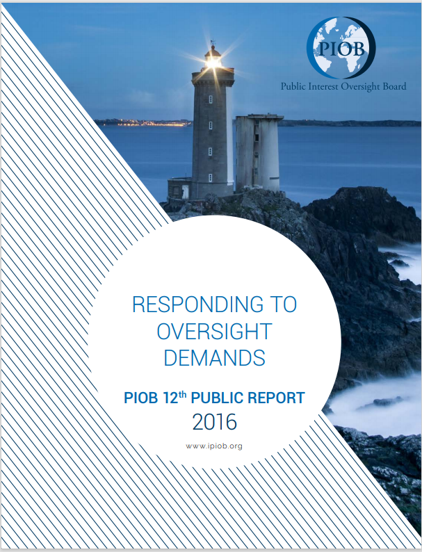 Final report 2016_IPIOB