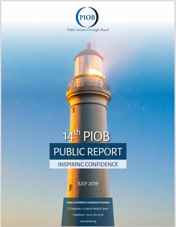 Final report 2018_IPIOB