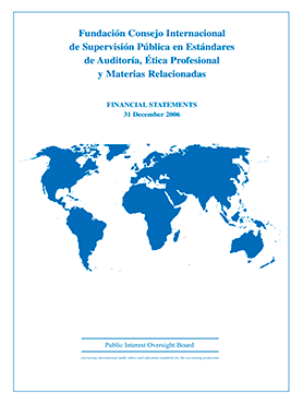 financial statements 2006_IPIOB