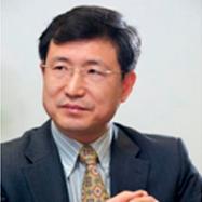 Chen Yugui