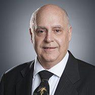 IPIOB MICHAEL HAFEMAN