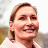 Janine van Diggelen_