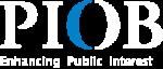 logo ipiob